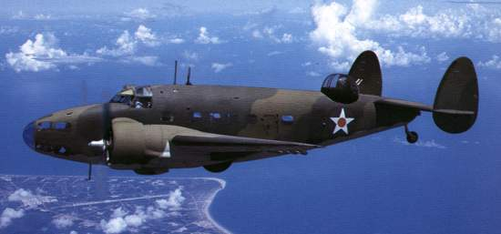 1000  images about Lockheed Hudson RAF on Pinterest