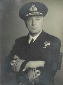 erfahrung admiral direkt