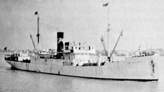 The Uboat Wars 19391945 Kriegsmarine and 19141918