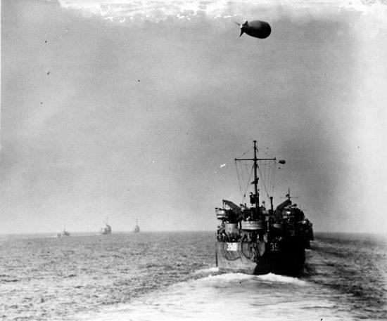 Tank Landing Ships Allied Warships Of Wwii Uboat Net