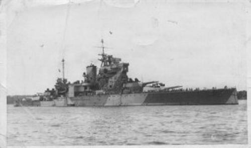 us navy ship classes