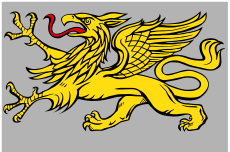 Rostock Greif
