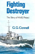 Fighting Destroyer
