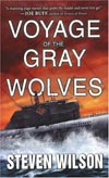 Voyage of the Grey Wolves