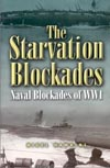 The Starvation Blockades