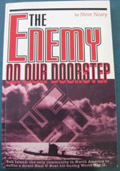 The  Enemy On Our Doorstep
