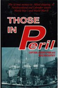 Those in Peril