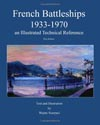 French Battleships 1933-1970