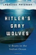 Hitler's Gray Wolves