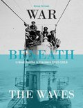 War Beneath the Waves