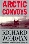 The  Arctic Convoys 1941-1945