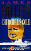 Churchill's Gold