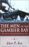 The Men of the Gambier Bay