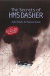 The  Secrets of HMS Dasher