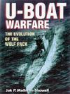 U-Boat Warfare