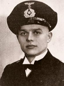 4 nov 1939