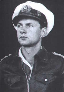 Kapitänleutnant Heinz Franke - franke2
