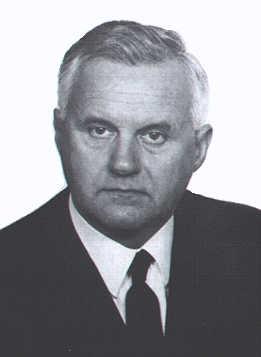 Heinz Franke - franke3