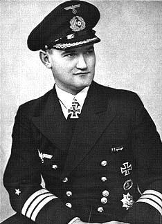 Korvettenkapitän - Kriegmarine Ranks - German U-boat ...