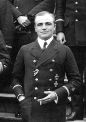 Herbert Pustkuchen
