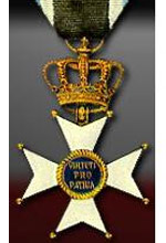 Military Order of Max Joseph (Bavaria)