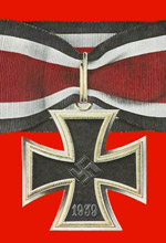 Knight's Cross (WWII)