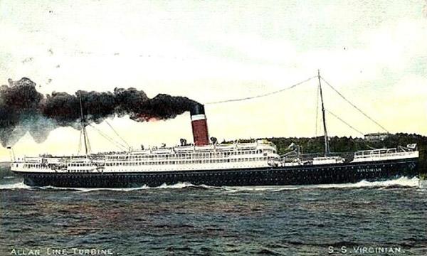 The Uboat War in World War One WWI  Kaiserliche Marine